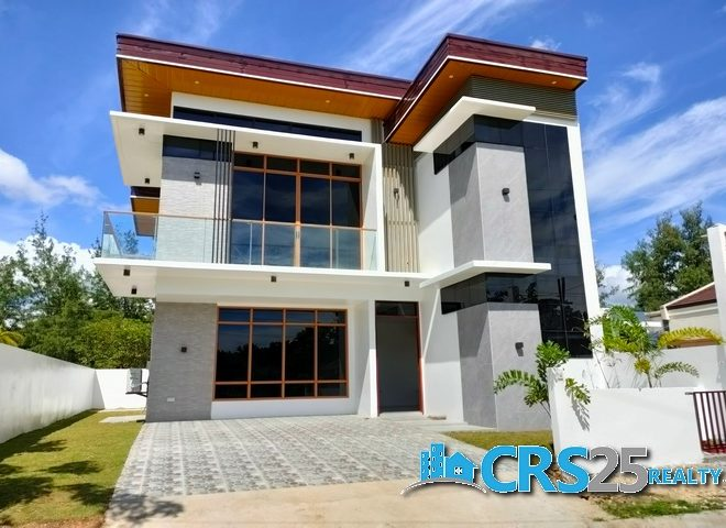 House in Molave Highlands Consolacion Cebu 5