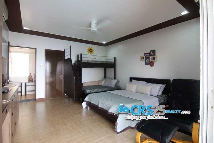 Modern Beach House in Carmen Cebu 2