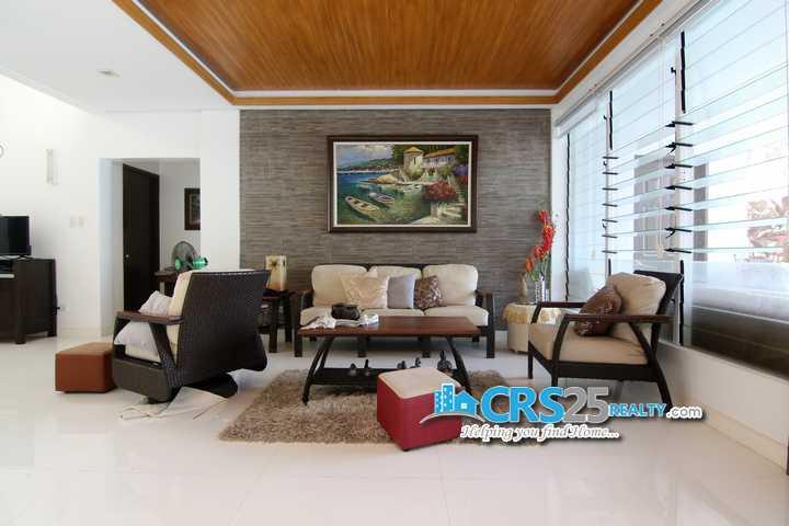 Modern Beach House in Carmen Cebu 5 (2)