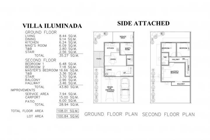 SIDE-ATTACHED.2-floor plan