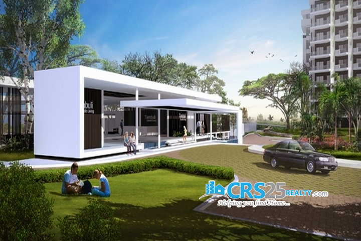 Tambuli Beach Condo Cebu-CRS25 Realty-13