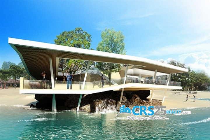 Tambuli Beach Condo Cebu-CRS25 Realty-5
