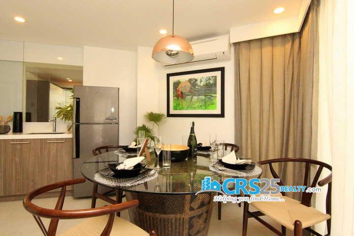 Tambuli Beach Condominium Cebu-CRS25 Realty-2BR-15