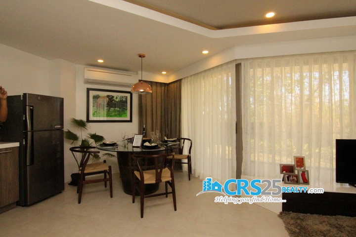 Tambuli Beach Condominium Cebu-CRS25 Realty-2BR-19