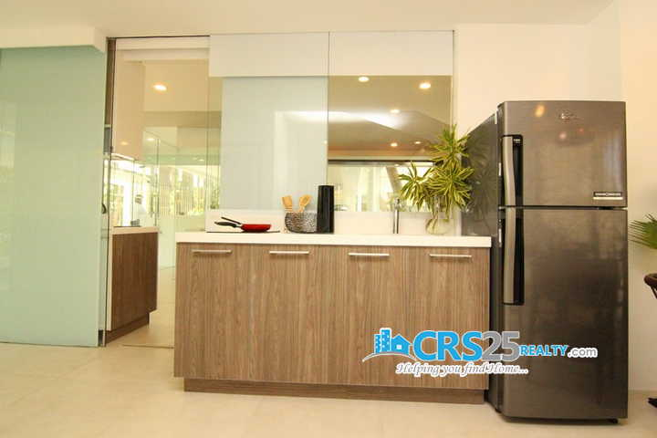 Tambuli Beach Condominium Cebu-CRS25 Realty-2BR-22