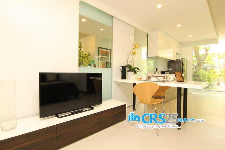 Tambuli Beach Condominium Cebu-CRS25 Realty-2BR-23
