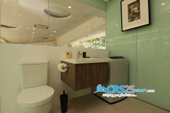 Tambuli Beach Condominium Cebu-CRS25 Realty-2BR-31