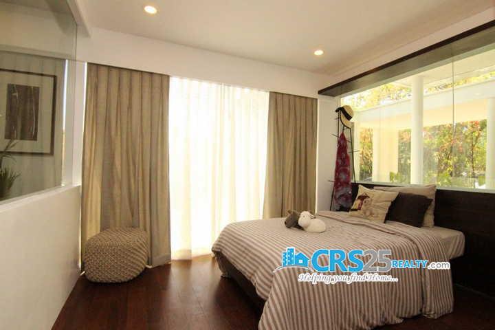 Tambuli Beach Condominium Cebu-CRS25 Realty-2BR-5