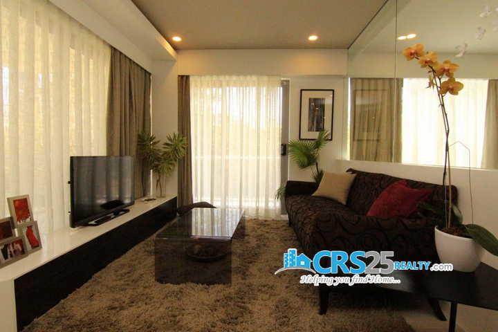 Tambuli Beach Condominium Cebu-CRS25 Realty-2BR-9