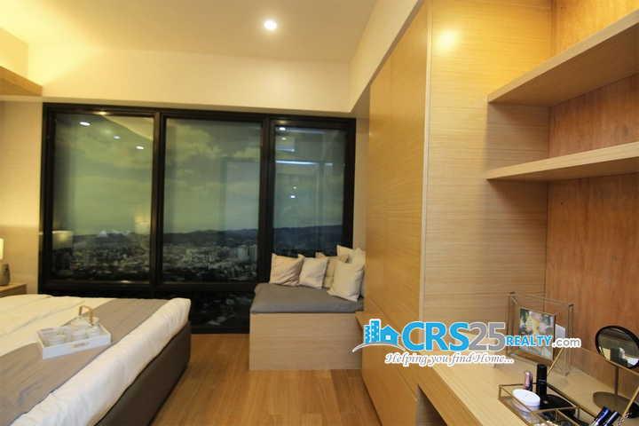 The Suites At Gorordo Cebu 12