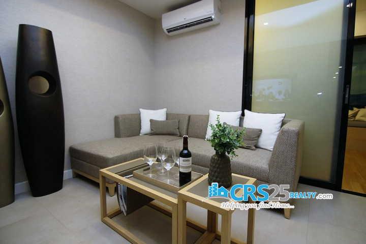 The Suites At Gorordo Cebu 14