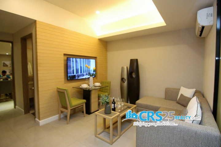 The Suites At Gorordo Cebu 17