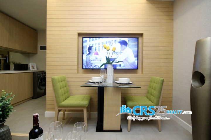 The Suites At Gorordo Cebu 18