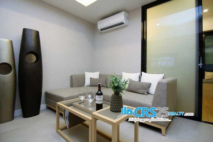 The Suites At Gorordo Cebu 19