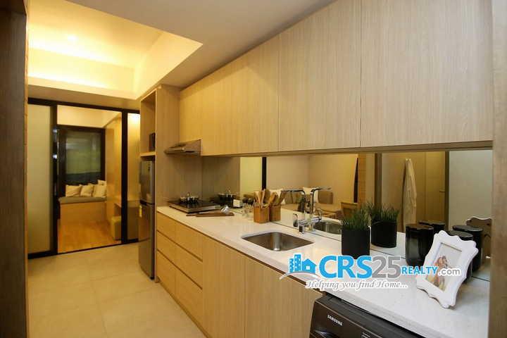 The Suites At Gorordo Cebu 23