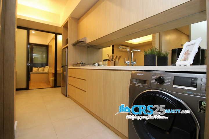 The Suites At Gorordo Cebu 24