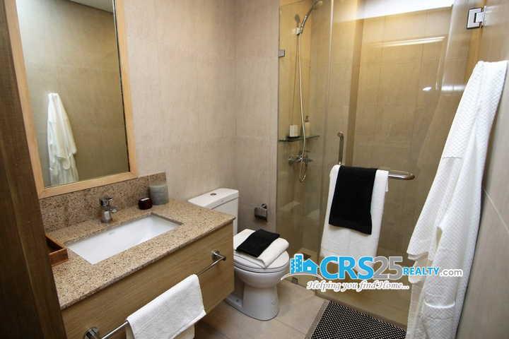 The Suites At Gorordo Cebu 31