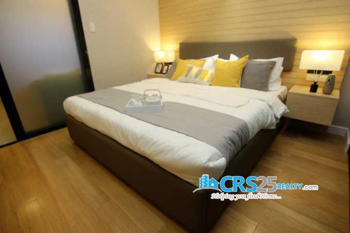 The Suites At Gorordo Cebu 6