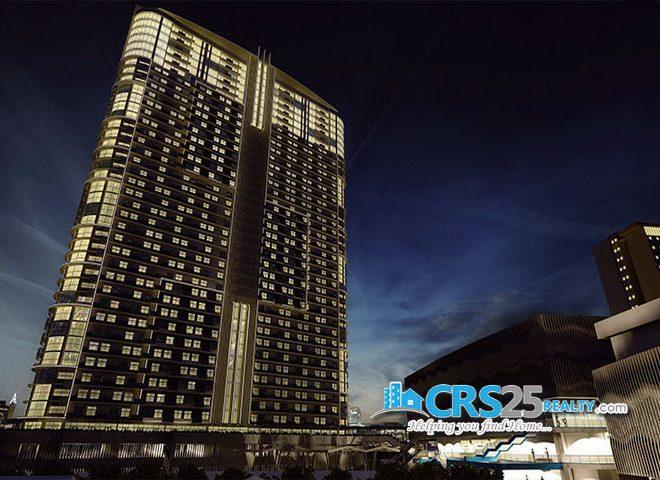 J Tower Residences Mandaue Cebu 9