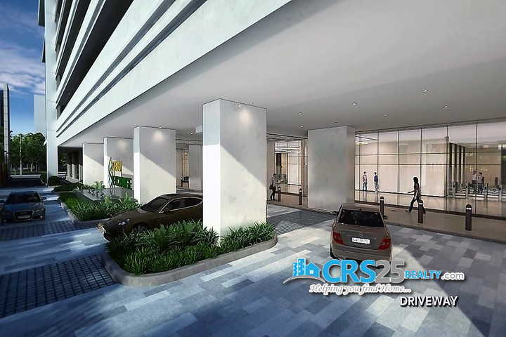 Office Space for Sale in Cebu I.T. Park 10