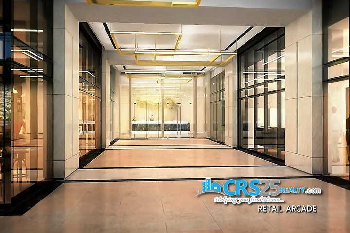 Office Space for Sale in Cebu I.T. Park 19