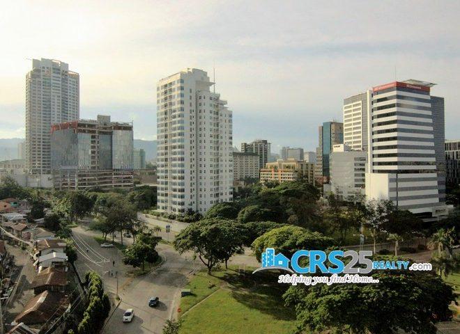 1016 Condominium in Cebu 1