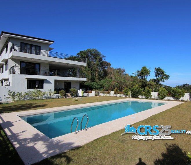 11 Bedroom House in Maria Luisa Cebu 1