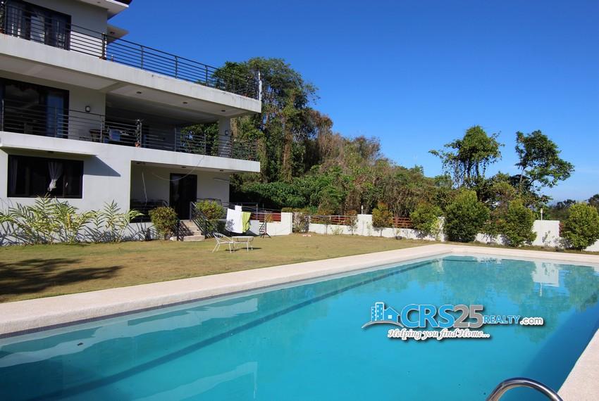11 Bedroom House in Maria Luisa Cebu 18