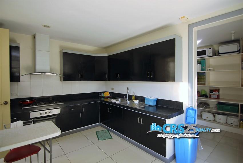 11 Bedroom House in Maria Luisa Cebu 38
