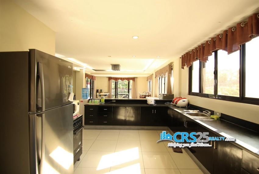 11 Bedroom House in Maria Luisa Cebu 40