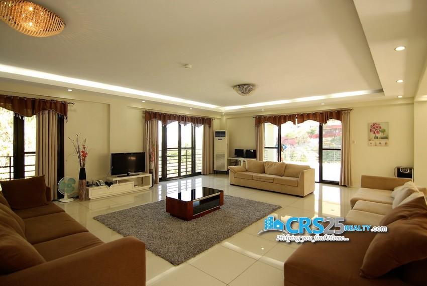 11 Bedroom House in Maria Luisa Cebu 41