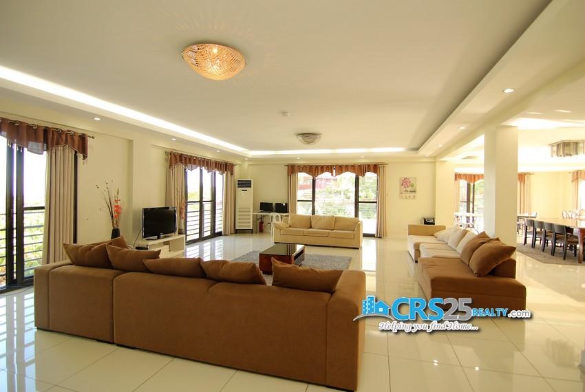 11 Bedroom House in Maria Luisa Cebu 43
