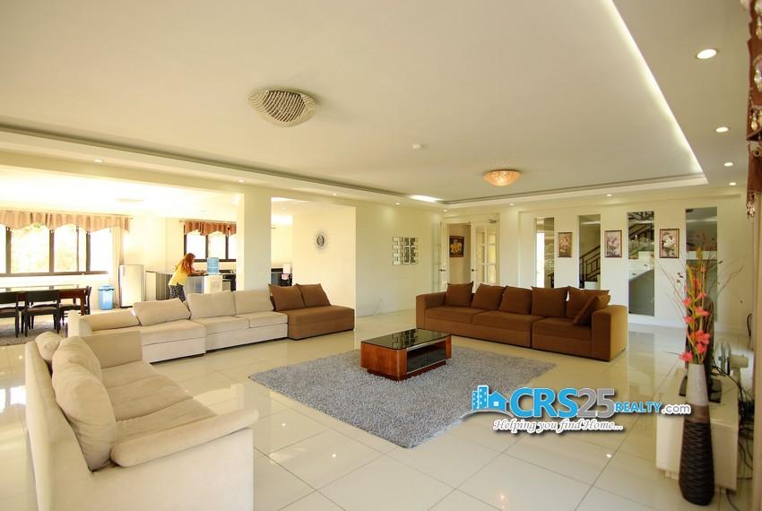 11 Bedroom House in Maria Luisa Cebu 46