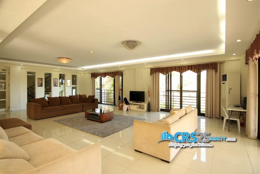 11 Bedroom House in Maria Luisa Cebu 50