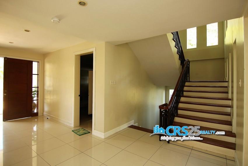 11 Bedroom House in Maria Luisa Cebu 51