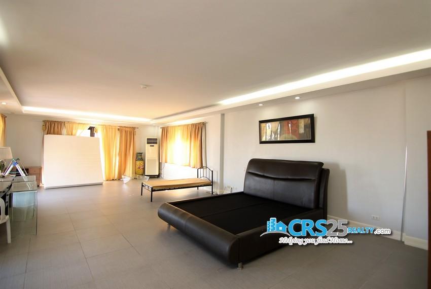 11 Bedroom House in Maria Luisa Cebu 52