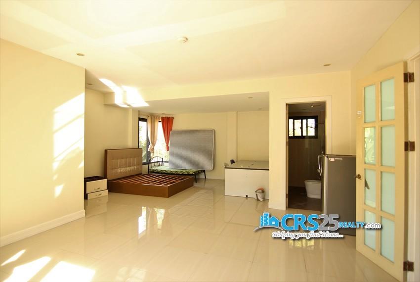 11 Bedroom House in Maria Luisa Cebu 55