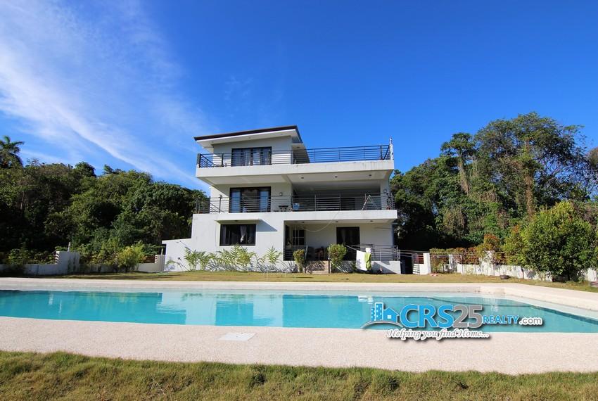 11 Bedroom House in Maria Luisa Cebu 6