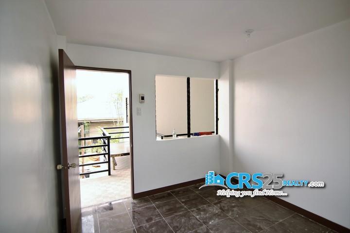 18 Doors Apartment in Mandaue Cebu 10