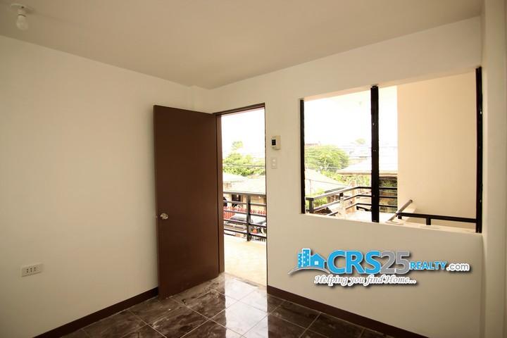 18 Doors Apartment in Mandaue Cebu 11