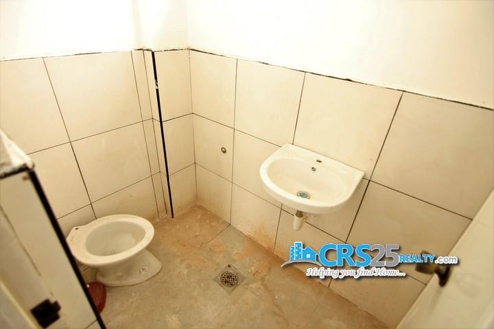 18 Doors Apartment in Mandaue Cebu 12