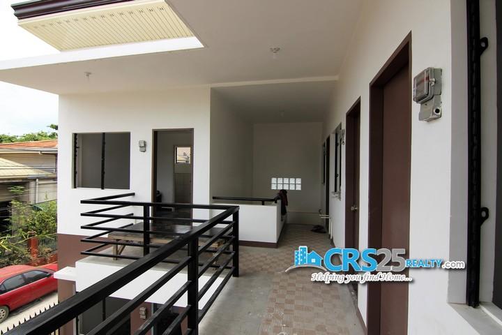18 Doors Apartment in Mandaue Cebu 6