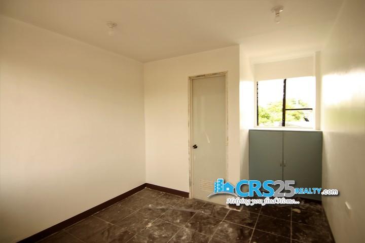 18 Doors Apartment in Mandaue Cebu 9