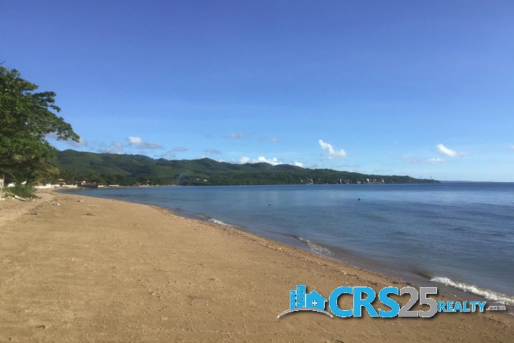 Beach House for Sale in Carmen Cebu 11