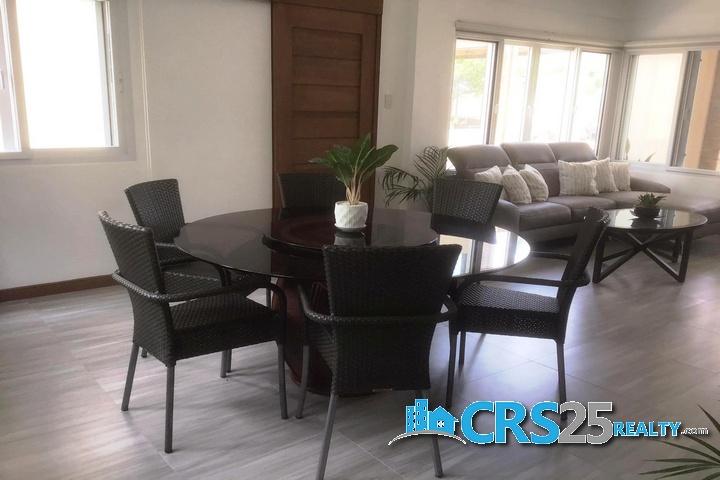 Beach House for Sale in Carmen Cebu 15
