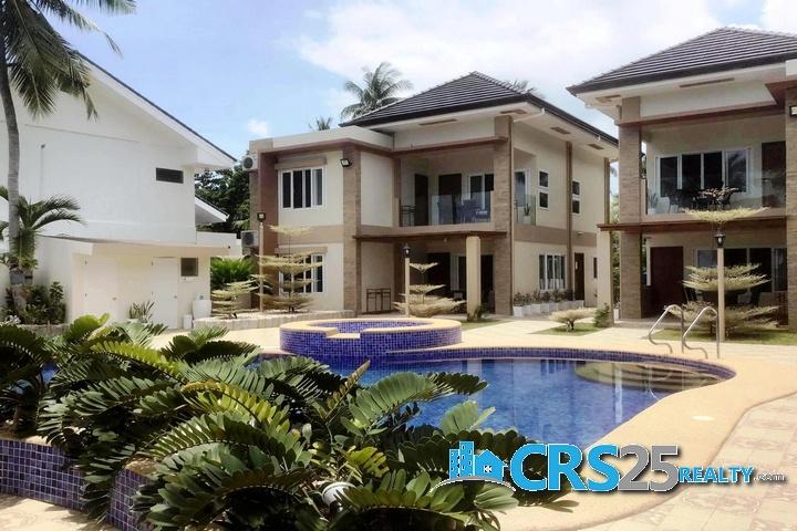 Beach House for Sale in Carmen Cebu 2