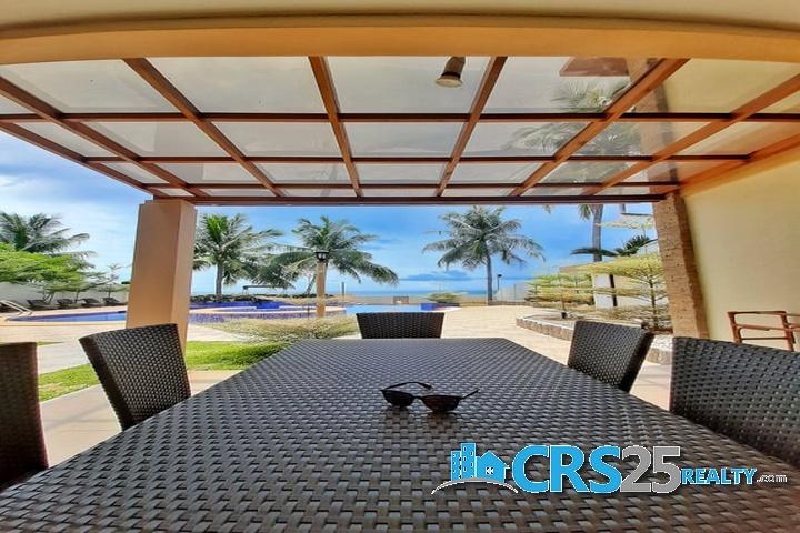 Beach House for Sale in Carmen Cebu 23