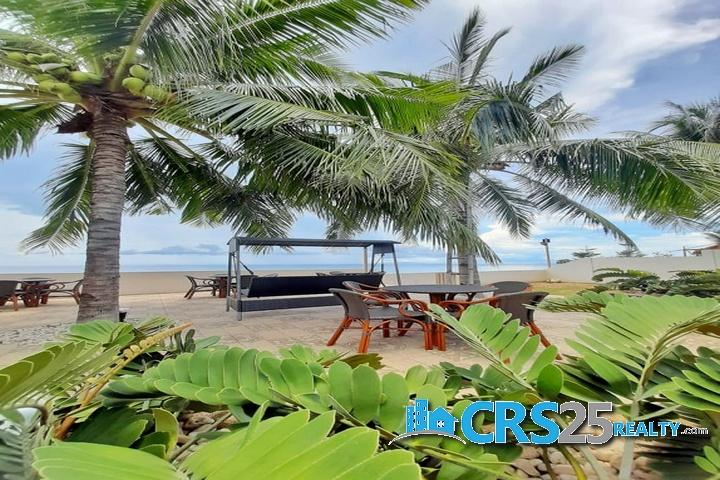 Beach House for Sale in Carmen Cebu 24