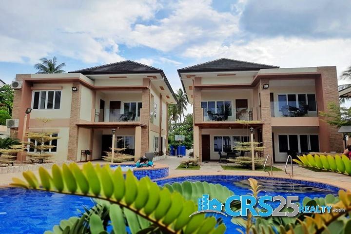 Beach House for Sale in Carmen Cebu 3