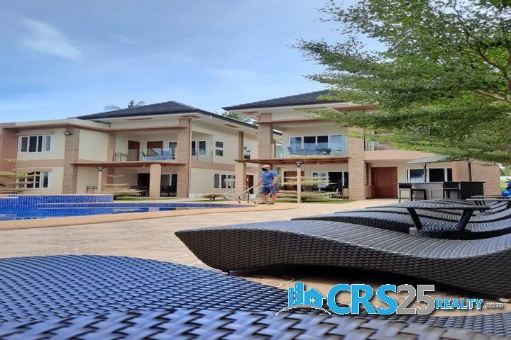 Beach House for Sale in Carmen Cebu 5